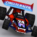 Circuit Racer - 3D Top Racing Game - Best Time To Race