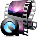 WinX MOV Video Converter for Mac - Free Edition