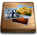 SnowFox Photo Collage Maker for Mac