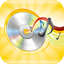 Free Music Player