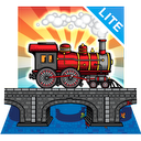 Train Titans Lite