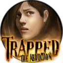 Trapped - The Abduction