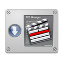 FCP Manager