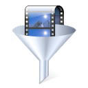 MovieFunnel