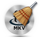 MKV Cleaner