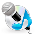 Boilsoft Audio Recorder