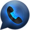 GrowlVoice - Google Voice Client