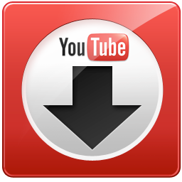Doremisoft Free YouTube Downloader for Mac