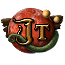 Jamestown by Final Form Games, LLC