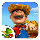Farmscapes Collector's Edition (Full)