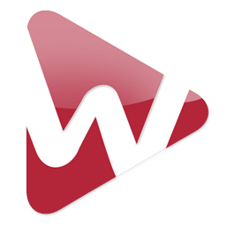Wavelab For Mac Free Download