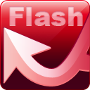 Mac PDF to Flash Converter