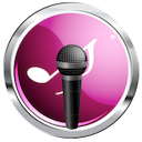 All Audio Recorder Pro-Lite