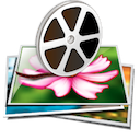 Photo Slideshow Pro-Lite