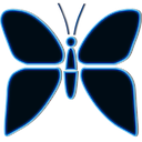 Butterflyzer