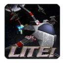 Space Defender Lite