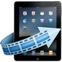 SnowFox DVD to iPad Converter
