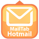 MailTab for Hotmail