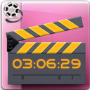 iSpring Movie Player