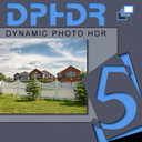 Dynamic Photo HDR