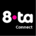 8ta connect