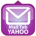 Mail Tab for Yahoo