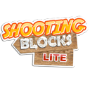 Shooting Blocks Lite