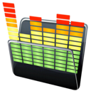 Audio Studio Manager Lite