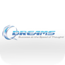 QDreams Player