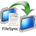 Allway Sync For Mac Download Free Alternatives