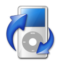 MP4Converter iPod Manager