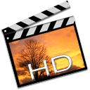 Capture Magic HD