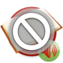 Audio Bible Download Manager