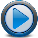 Free Mac Veoh Video Downloader
