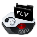 Aiseesoft FLV Converter Suite for Mac