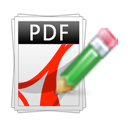 Tiny PDF Editor - Filling Out and Signing PDF Forms