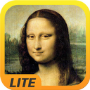 The Secrets of Da Vinci Lite
