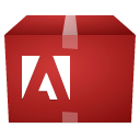 AdobePatchInstaller