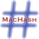 MacHash