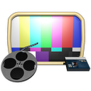 Veescope Video Converter