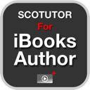 SCOtutor for iBooks Author
