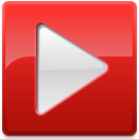Free Mac Sevenload Video Downloader