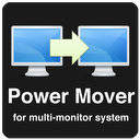 Power Mover