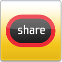 Kodak Share Button