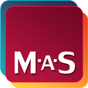 MAS - The Puzzle Game