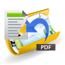 PDF Text Extractor