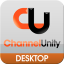 ChannelUnity