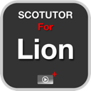 SCOtutor for Lion