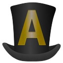 TopHat Apps Menu