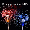 Download Full Fireworks For Mac